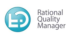 IBM Rational QualityManager