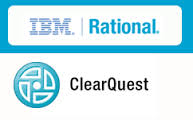 IBM Rational ClearQuest